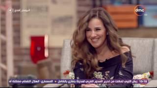 بيومي أفندي - بيومي فؤاد وشيري عادل يغنون