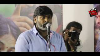 DharmaDurai 100 days Celebration | Vijay Sethupathi