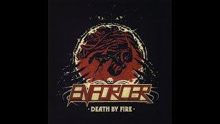 Enforcer (Swe) - Satan