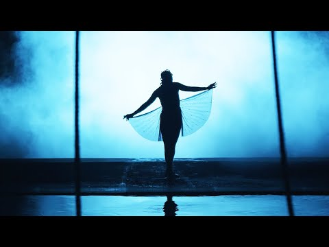 """O"" by Cirque du Soleil 