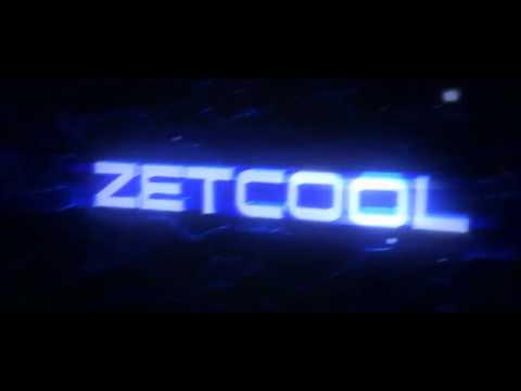 Zetcool Intro|Sonny