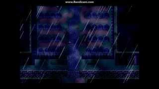 The Seventh Gate Episode 1 Part 1 Walkthrough