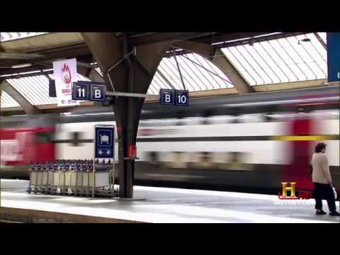 documental-albert-einstein-historia