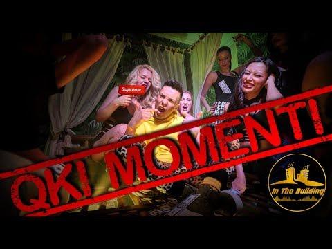 Andro - QKI MOMENTI [OFFICIAL HD VIDEO, 2018]