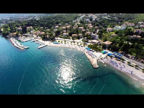 Ičići - Croatia