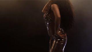 Halawet Rooh belly dance احلى رقص على حلاوة روح - most sensual choreography by Haleh Adhami Nava