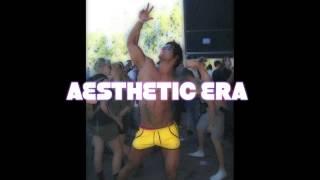 Zyzz - aesthetic era (new mix)