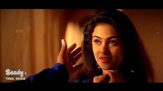 Minnal Oru Kodi   V I P HD Video Song + HD Audio   Prabhu Deva,Simran   Ranjit Barot