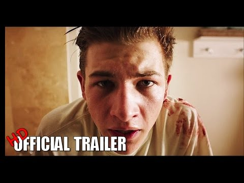 Detour Movie Trailer 2017 HD - Tye Sheridan Movie