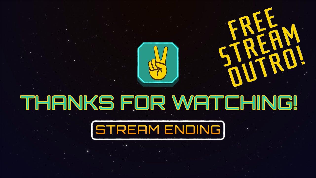 4k Stream Free