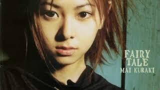 倉木麻衣 - key to my heart