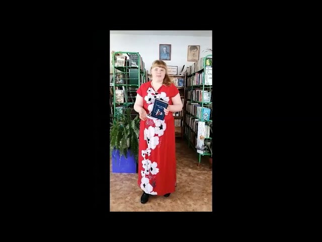 Изображение предпросмотра прочтения – СнежанаПавлова читает произведение «Мне нравится, что Вы больны не мной...» М.И.Цветаевой
