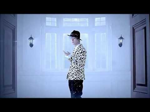 BEAST - Midnight Official Music Video (Korean Version) [HD]