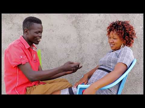 Download GOITAB SILIBWET VIDEO LATEST BY MWOWON SUPERSTARS