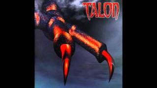 Talon - Talon (Full Album)