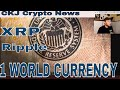Ripple XRP will make you rich by 2020. Visa, Wal-Mart, MasterCard, Best Buy, and AE. CKJ Crypto News