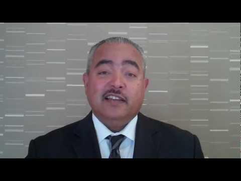 Employer Testimonial - Service Corporation International