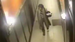 Brooklyn Att. Sex Assault
