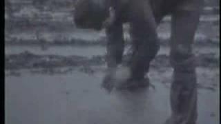 Mein Krieg - Amateur WW2 Films by German Soldiers part.6
