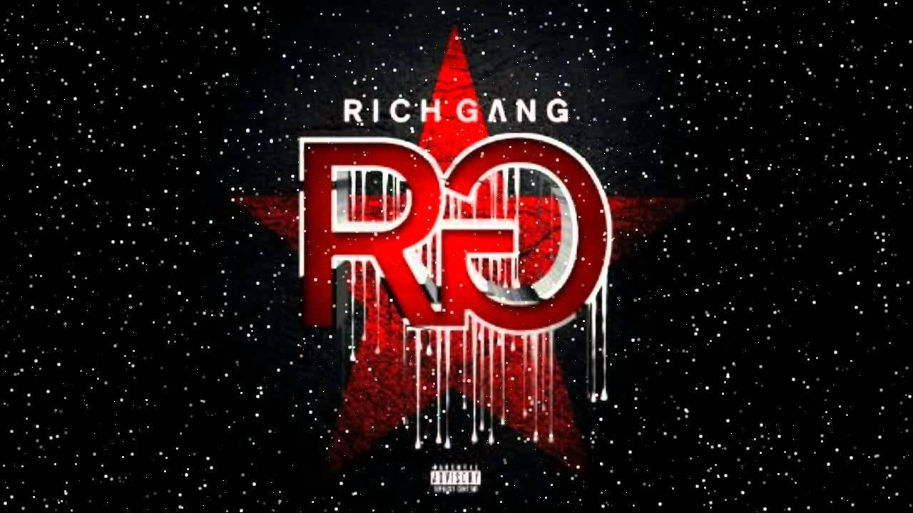 R.G. by Rich Homie Quan on TIDAL