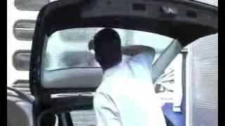 verklebeanleitung autoglasfolie 05 2008(Verklebanleitung für selbstklebende Autoglasfolien, Autotönungsfolien von IFOHA. Diese Tönungsfolien sind passgenau für den Fahrzeugtyp zugeschnitten und ..., 2009-01-16T13:09:16.000Z)