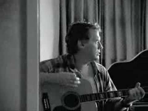 Don McGlashan - Miracle Sun