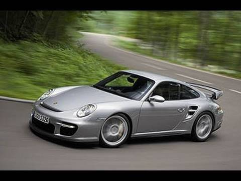 porsche 911 gt2 by youtube. Black Bedroom Furniture Sets. Home Design Ideas