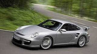 Porsche 911 GT2 Videos