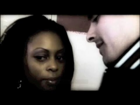 """Berner X Suga Free """"Me&You"""" (The Official Unofficial Video)"""
