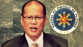 President Benigno Aquino III: Speech Before The UN General Assembly | September 24, 2010