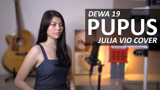 PUPUS - DEWA 19