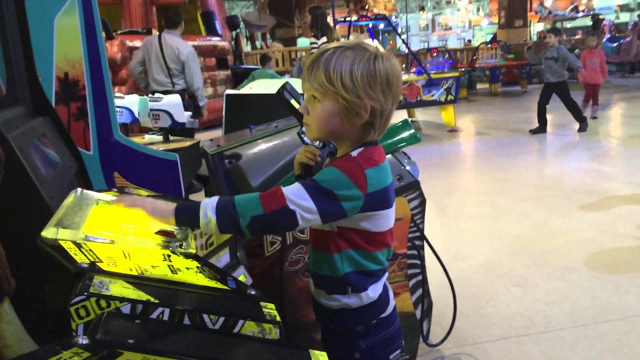 Игровые автоматы новости житомира скачать игровые автоматы бесплатно crazy