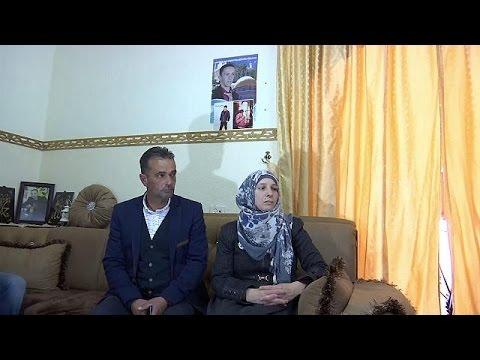 Israel: Reaktionen auf das Soldaten-Urteil