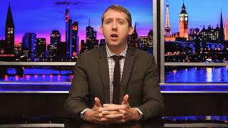 'You're Right' Host Sebastian Moore Investigates School Vouchers In The Whole Rundown
