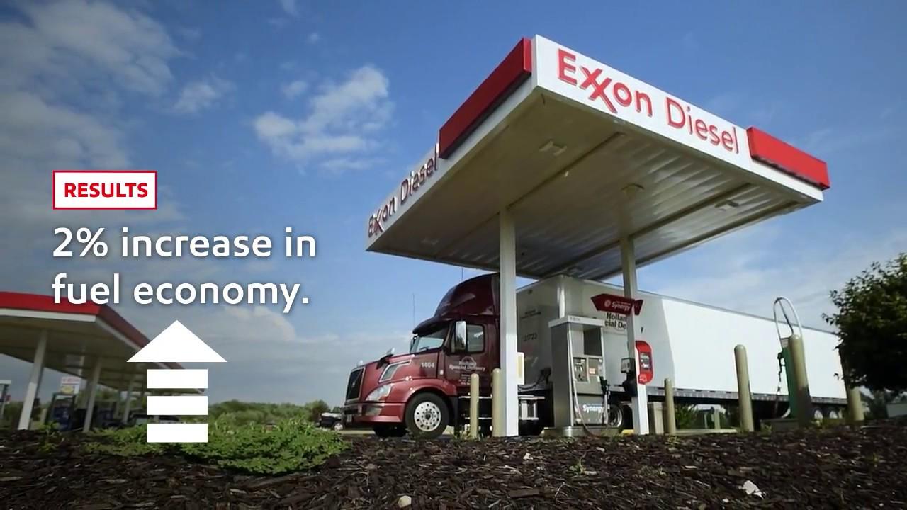 Wholesale Fuels | J & H Oil Company