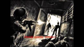Blind Fool Love - La canzone della guerra (ninna nanna) YouTube Videos