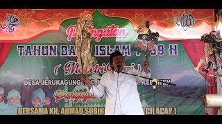 Video Pengajian Akbar Terbaru KH Ahmad Sobirin di Kebumen download MP3, 3GP, MP4, WEBM, AVI, FLV September 2018