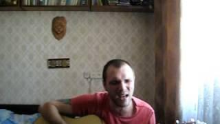 Супер Пиздец Звезда(SPZ)-Весна(Месяц Март)