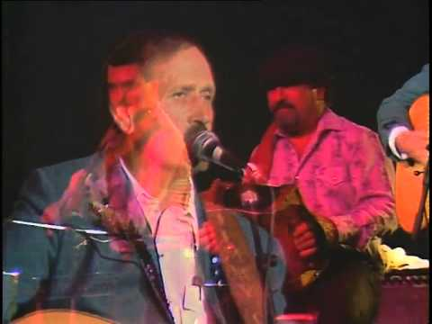 Jimmy C Newman And Cajun Country Don't Mess With My Toot Toot