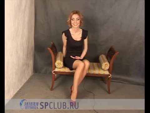 тольятти интим знакомства свинг