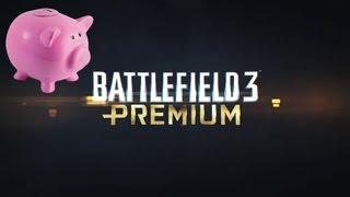 Battlefield 3  Premium Ventajas y Diferencias Ahorra