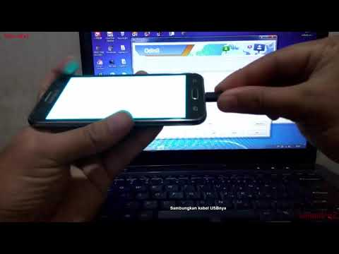 cara-flashing-samsung-galaxy-j2-j200g