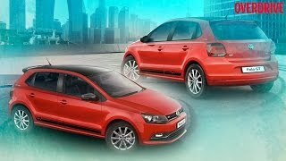 OD News_ Volkswagen Polo GT Sport Launched
