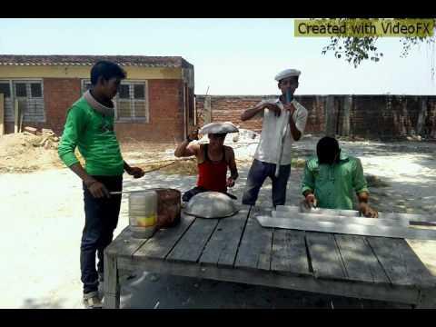 Jahiya se Chal Gaila Chhod Ke Bhojpuri