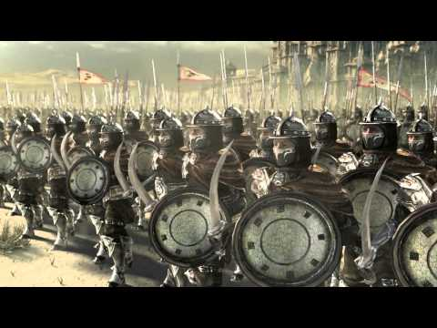 Kings Empire Gameplay Walkthrough [Tutorial Guide]