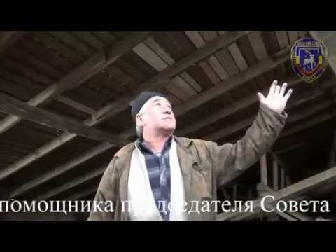 Горловский Медиа Портал Новости, Фото, Видео, Афиша