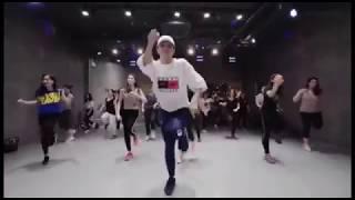 Panama New Mv Dance - Panama Dance Song