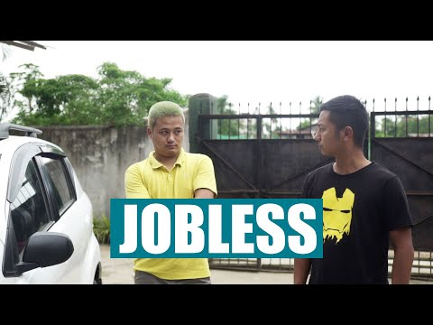 Seize The Opportunity | Comedy | Dreamz Unlimited