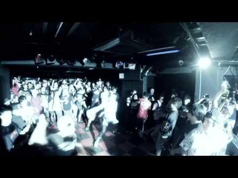 Download Youtube: Arkangel Japan 2015