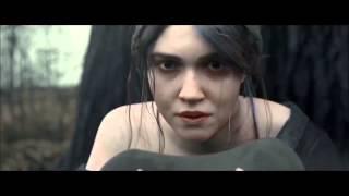 Ведьмак 3: Дикая Охота - Все трейлеры